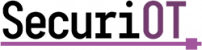 SecuriOT Danmark Logo