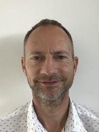 Jørgen Hartig
